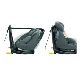 siege auto bebeconfort. Black Bedroom Furniture Sets. Home Design Ideas
