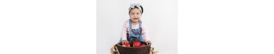 Repas de bébé -  Accessoires indispensable à petit prix chez BBnous