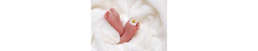 Accessoires  important pour l'hygiène de bébé à prix bas chez BBnous