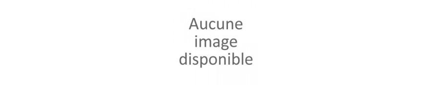 Chaises hautes / Réhausseurs / Sièges